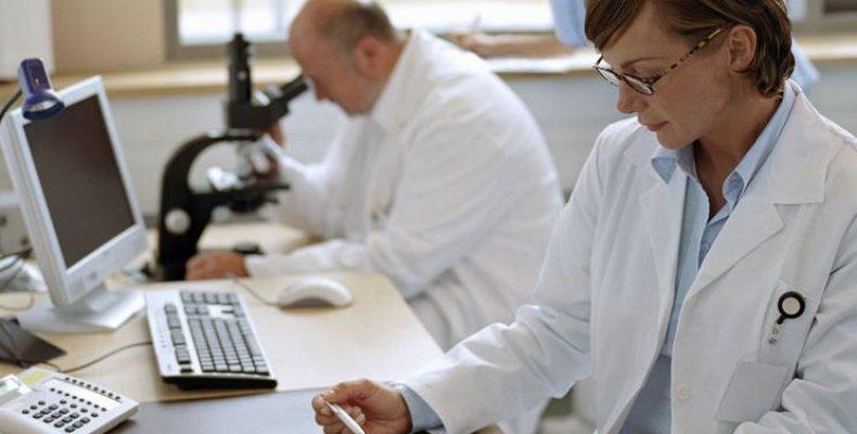 Санитарно-эпидемиологические службы и услуги