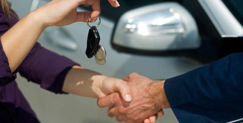 Автомобили: аренда, прокат
