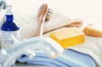 Медицинские и гигиенические товары