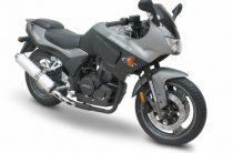 Мото-, велотехника и запасные части