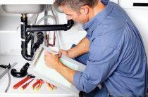 Сантехнические работы и оборудование