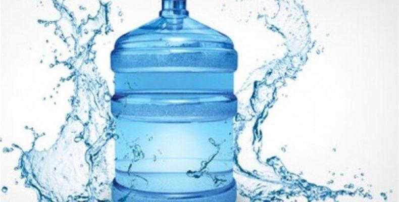 Вода питьевая. Продажа, доставка