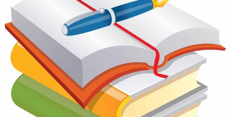 Написание курсовых, дипломных работ