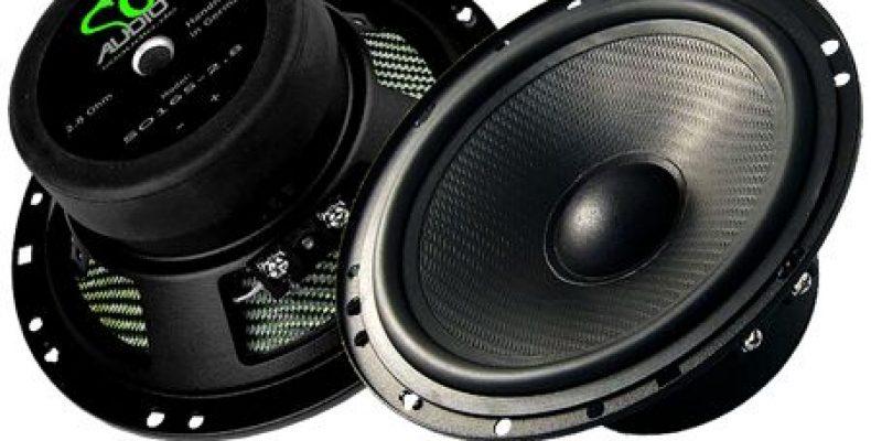 Автомобильная аудио-, видеотехника, охранные системы