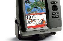 Навигационное оборудование и услуги