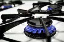 Ремонт и обслуживание газовых и электроплит