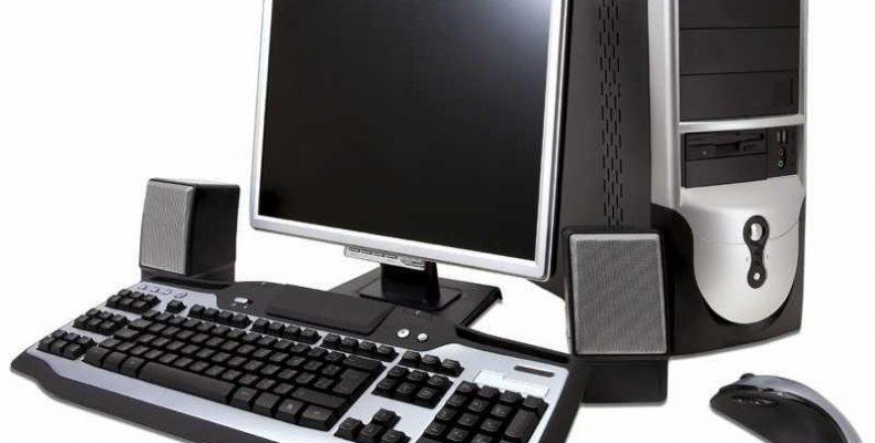 Компьютерные клубы