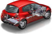 Автоэкспертиза: Оценка стоимости автомобиля и ущерба