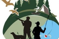 Охота и рыбалка: организация и проведение