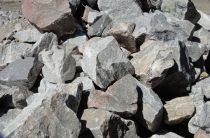 Камни. Изделия из камня