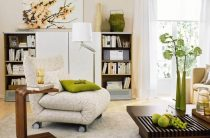 Мебель для дома. Мебельные магазины